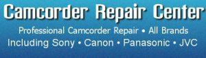 camcorderrepair