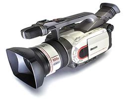 canonprosumer