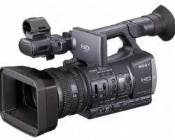 sony-HDR-AX2000