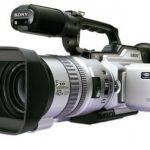 sony-dcrvx2000-02